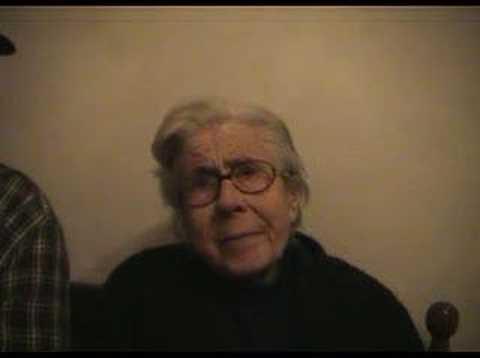 Felicia Bartolotta