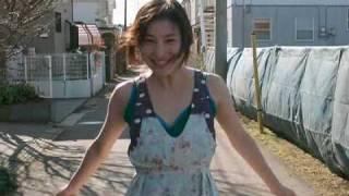 広末涼子 からだ巡茶 「ダメ広末?」 ダメ(全部入り) 広末涼子 検索動画 17