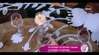 السفيرة عزيزة - د. بهاء الدين ناجي ... أفضل أنواع الشوكولاتة لمواجهة الأورام السرطانية