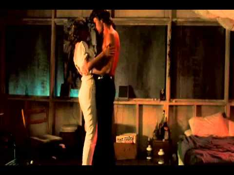 Patrick Swayze & Jennifer Grey, Dirty Dancing / Патрик ...
