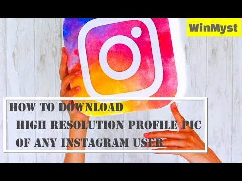 download all instagram photos from any user private