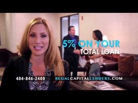Regal Capital Lenders, Jewelry Buyer, Jewelry Loans,Pawn Loan at Lowest Interest Rate!