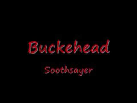 Bucket Head Soothsayer