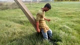 New song bahudure imran best 2017 year