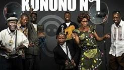 KONONO No.1 - Wumbanzanga (FULL VERSION) (from PES 2011)