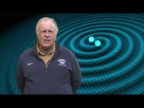 Honors Computational Physics