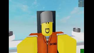 how to make a drone/flying thing in (Roblox) in PLANE CRAZY.