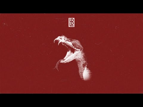 "[FREE] Young Thug type beat ""Rattlesnake"" 