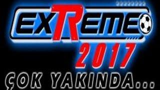 Extreme 17 İnceleme 2 (Özür Diliyoruz) Sonuna Kadar İzleyin