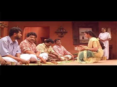 Vaanathaippola (vanathai pola) complete bgm | theme music mp3.