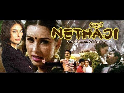 Athadu Movie Songs Download
