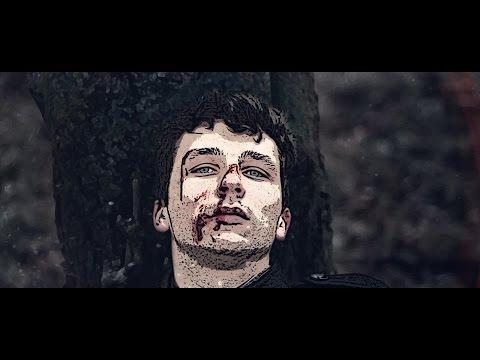 FakeEuros /// SHORT INTERACTIVE FILM