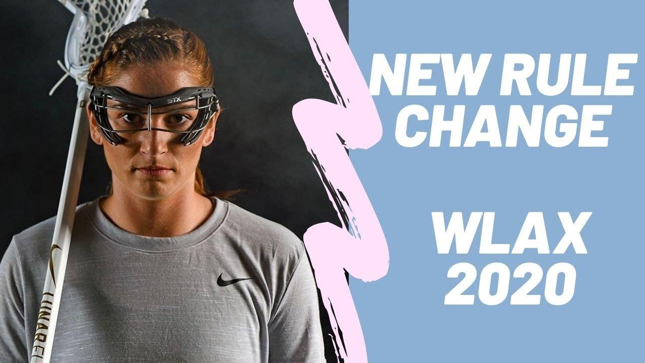 STX Focus-S Women's Lacrosse Goggles NWT