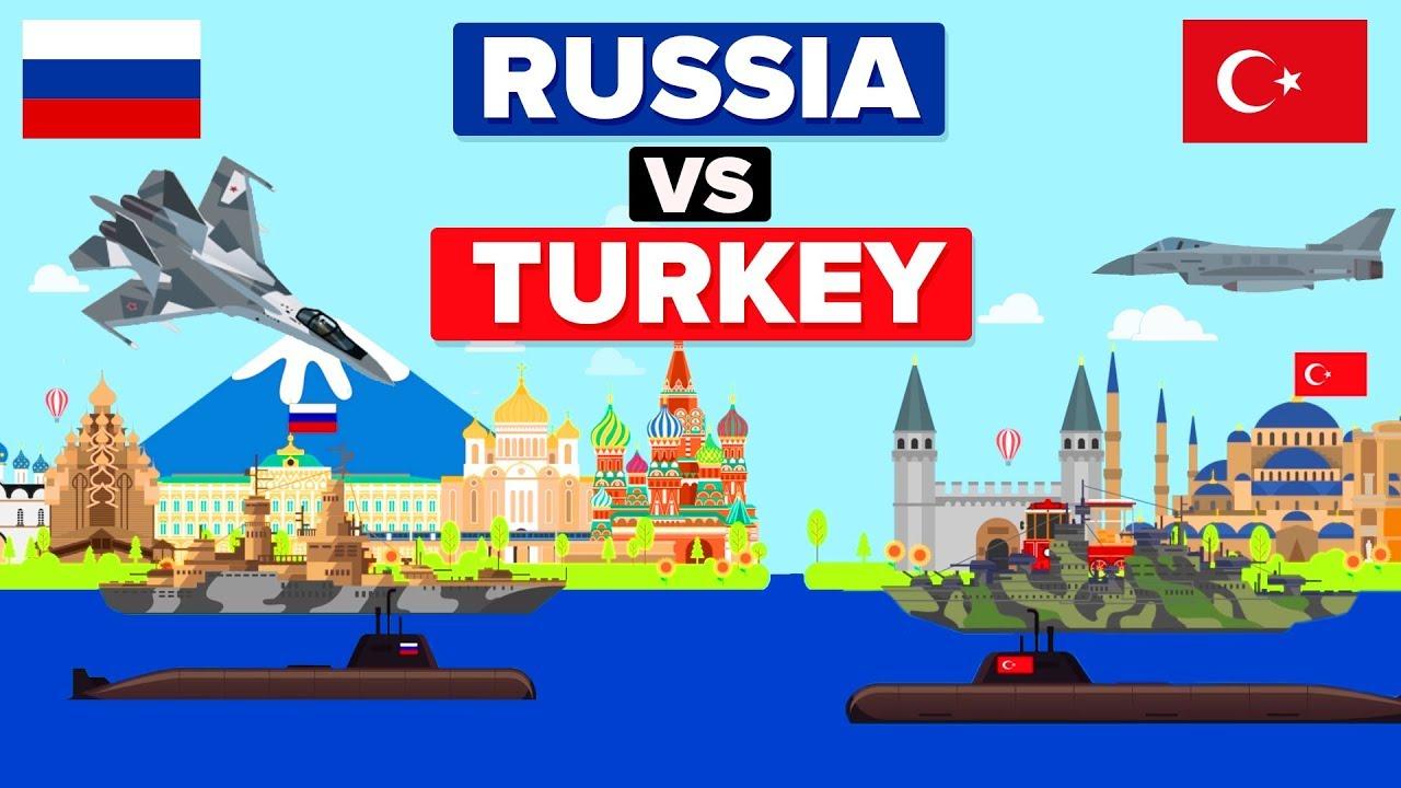 """Résultat de recherche d'images pour """"russian vs turkish army"""""""
