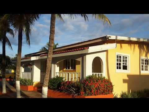 Aruba Quality Apartments and Suites from YouTube · Duration:  2 minutes 43 seconds