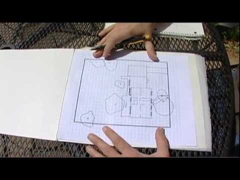 what are bubble diagram signalstation vegesack design series create a youtube