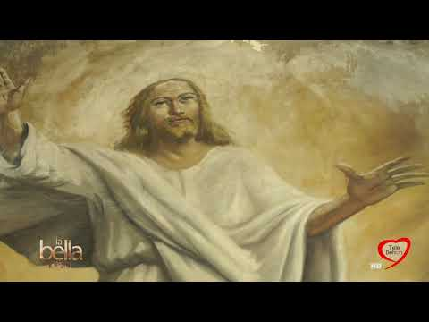 LA BELLA NOTIZIA - VII DOMENICA DEL TEMPO ORDINARIO - ANNO C