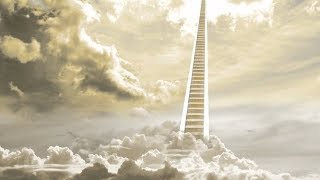 John 3:13 - No one has ascended into heaven...