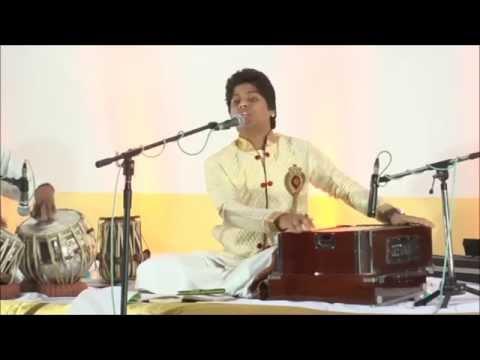 Kal Chaudvin Ki Raat thi | Live | Ranjeet Rajwada | HD