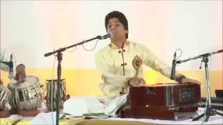 vuclip Kal Chaudvin Ki Raat thi   Live   Ranjeet Rajwada   HD