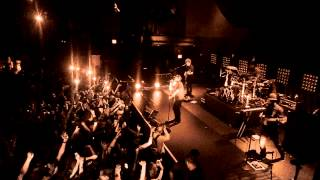 The Weeknd Washington DC 9:30 Club