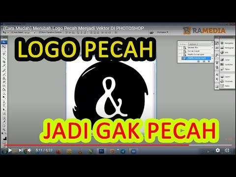 (cara-mudah)-merubah-logo-pecah-menjadi-vektor-di-photoshop