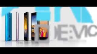 Sky Devices - Sky Phone 5 0 Q