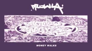 prowla money walks full album oz hip hop 1996 97