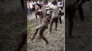 New Assamese Whatsapp Status Funny Bihu Dance Video 2019