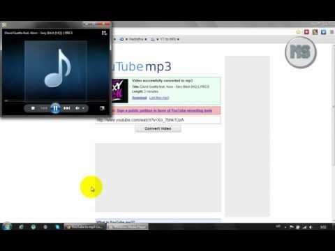 ★ How to download any music in seconds free ★
