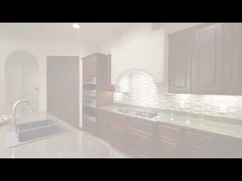 Positano homes for rent in irving tx