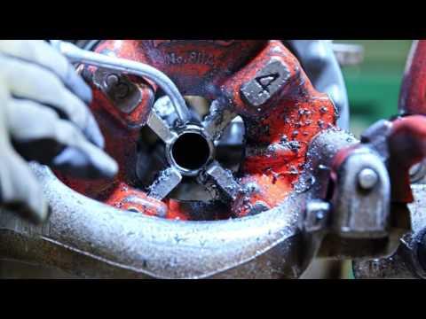 Sprinkler Fitter Apprenticeship: Career and Trade Training in the UA