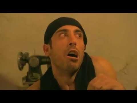 Download Dabbe 1 Film English subtitles   Scariest scene   En Korkunç sahne