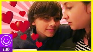 YOUNG LOVE  |  KITTIESMAMA 186