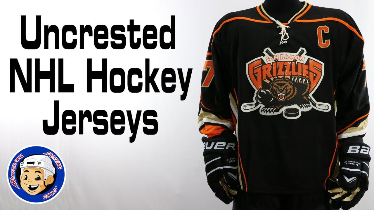 Customized Jerseys C.. 979f0447c35