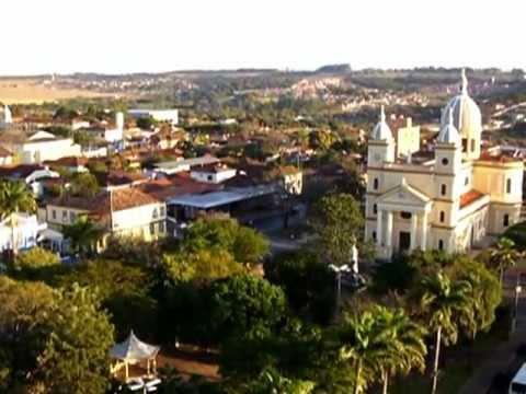 Casa Branca São Paulo fonte: i.ytimg.com