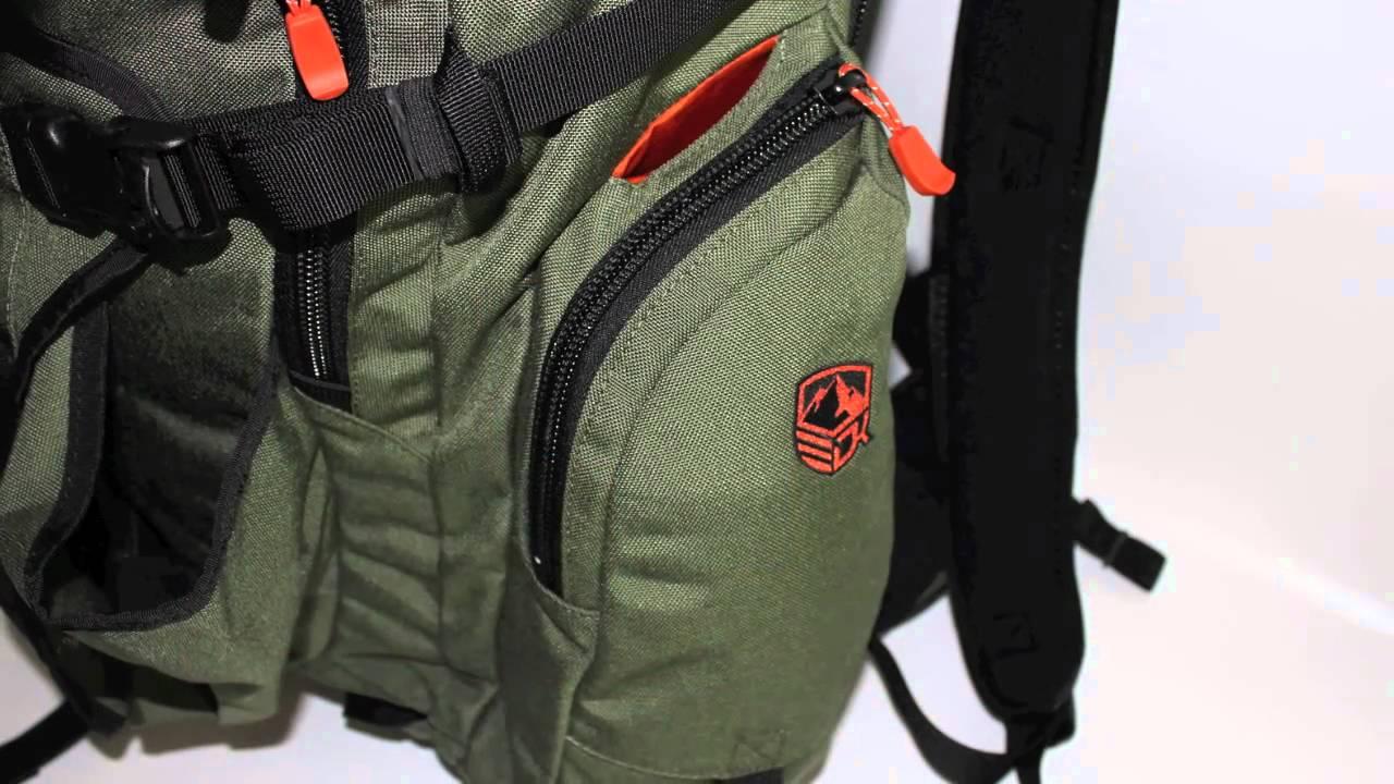 Dakine Chainsaw Backpack Crazy Backpacks
