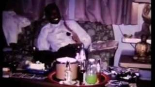 Watch Howlin Wolf Howlin For My Baby video