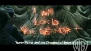 Гарри Поттер и Принц-Полукровка. съёмки 2
