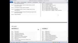 Video MATERIAL DIDACTICO DE COLEGIO EN WORD 👍👍👍👍👍👍 download MP3, 3GP, MP4, WEBM, AVI, FLV Oktober 2018