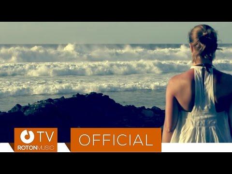 Mr. Kamanzi - Aisha ft. Bogdan Ioan