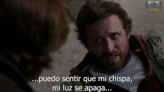 Supernatural Temporada 11 Capitulo 23 Subtitulado en Español Latino Full HD Season Finale