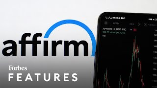 How Affirm's Billion-Dollar Plan To Kill Credit Cards Works | Forbes
