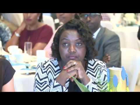 RBA55: Kwizihiza imyaka 55 Radio Rwanda imaze ibayeho