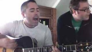 Watch Barenaked Ladies Some Fantastic video