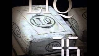 LiQ - Romantic  feat. Charitte
