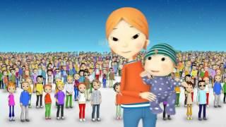 Bebekler için: Adım Adım Eğitim Setleri