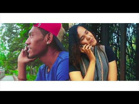 Yesina Wae - Legi 483 X Pace Ghema X The Jocker (MV)