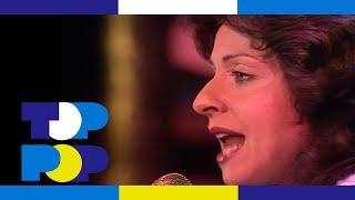 Vicky Leandros - Ver van het leven • TopPop