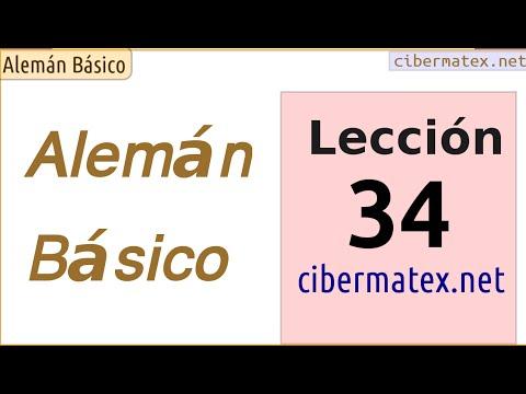 alemán-básico.-lección-34